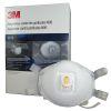 3M™ Particulate Welding Respirator 8214, N95