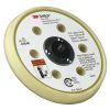 "Stikit 6"" Soft Dust Free Low Profile Finishing Disc Backing Pad"