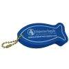 Discontinued: Fisheries Supply Keyfloat