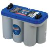 Optima SC31DM Blue Top Group 31 Deep Cycle Battery