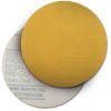 Hookit Film-Backed Gold Abrasive Discs - 255L