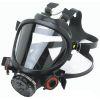 3M™ 7000 Series Full Facepiece Respirator