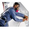Dual Airline Supplied Air Respirator Systems Using 3M™ Facepieces