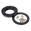 Universal Tank Flange Kit - for Installing DTM Tank Level Probes