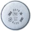 3M™ Particulate Filter 2078, P95