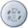 3M™ Particulate Filter 2078, P95