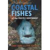 Coastal Fishes of the Pacific North