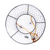 Conical Hoop Net Crab Trap