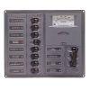 900-AC2AH AC Control Panel<BR/>