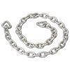 3/16IN X 3FT GALV. ANCHOR LEAD CHAIN