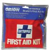 Daytripper First Aid Kit