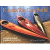 Popular Boatbuilding Books