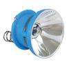 Pelican Tracker Flashlight Bulb Replacement