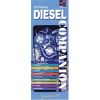 The Diesel Companion