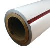 Discontinued: Polyethylene Temporary Protection Tape - Indoor or Outdoor Use