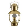 Oil Trawler Lamp