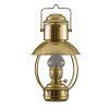 Oil Trawler Lamp
