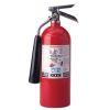 Pro 10 CD Carbon Dioxide Fire Extinguisher - Class 10-B:C