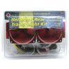 Rear Lighting Kit