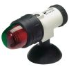 LED Battery Operated Bi-Color Navigation Light - Suction Cup Mount