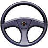 Ace Steering Wheel