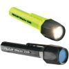 Mitylite™ Plus 2AA Flashlight