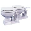 PHEII™ Electric Marine Toilet