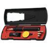 Cordless Soldering Tool Kit