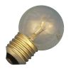 Halogen Bulbs - Various