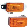 Combination Side Marker/Clearance Lights