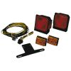Submersible Tail Light Kits
