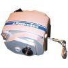 Model 712 - 6000 lb Electric Trailer Winch
