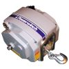 Model 915 - 9500 lb Electric Trailer Winch