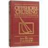 Popular Offshore and Cruising Books