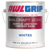 Awlcraft® 2000  -  Colors