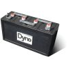 M5 Commercial Battery - 8 Volt