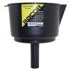12 GPM Fuel Filter Funnel