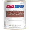 Awlspar® Varnish & Reducer