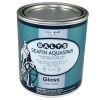 SeaFin Aqua Spar Clear Polyurethane Varnish