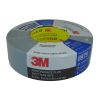Performance Plus Outdoor Duct Tape - 8979