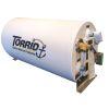 Torrid Water Heaters  -  Horizontal