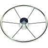 "16"" to 24"" Destroyer Steering Wheels - 10 Degree Dish"