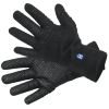 SealSkinz® Gloves