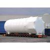 Corrosion Inhibiting Shrink Wrap - 7 Mil