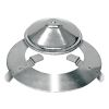 Magma Replacement Radiant Burner Plate - 10-765