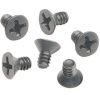 Circuit Breaker Mounting Screws