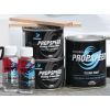 Propspeed™