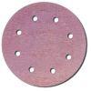 Discontinued - Hookit Original 8 Hole Pattern Dust Free Disc - 334U
