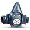 Replacement Parts - 7500 Series Half Facepiece Respirator