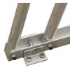 Discontinued: Quick Release Bracket - for Folding Dock Ladder